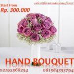 Toko Bunga Online Bsd | Tangerang