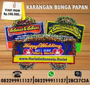 Jual Bunga Dekorasi Duka Cita di Tangerang | FIHB-Recovered