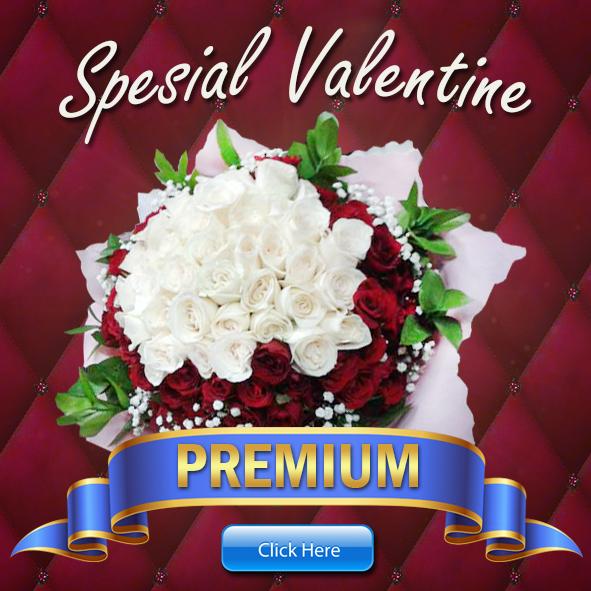 Florist Di Halim Jakarta Timur 5 Bunga Terindah Di Dunia Florist Indonesia 082299911127