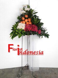 Toko Bunga Kalimalang Jakarta Timur  | 12015629_953851068012499_1824400951_o