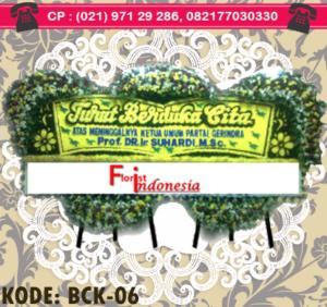 Toko Bunga di Margahayu Bekasi Timur | jual bunga papan duka cita jakarta