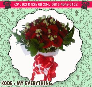 Toko Bunga di Margahayu Bekasi Timur  |jual hand bouquet jakarta