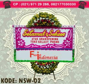 Toko Bunga di Margahayu Bekasi Timur | jual bunga papan congratulations jakarta