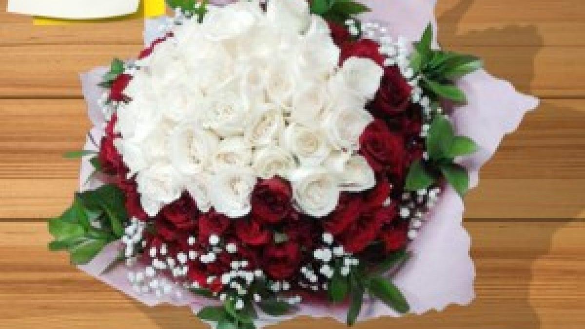 Toko Bunga Di Babelan Bekasi Utara Bunga Mawar Untuk Hadiah Florist Indonesia 082299911127