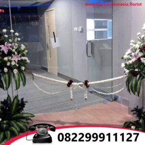 Jual Bunga Gunting Pita di  Tangerang  | 13054539_1067570833307188_276035814_o