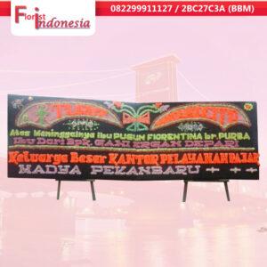 Florist di Medan | sbd5-17