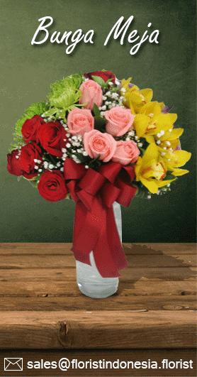 bunga-meja-banner-toko-bunga