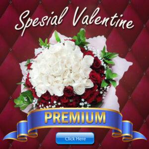 Florist di  Halim  Jakarta Timur | florist indonesia premium