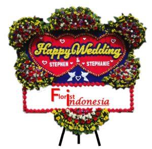 Toko Bunga Kalimalang Jakarta Timur  | 12041659_953851098012496_418153191_o