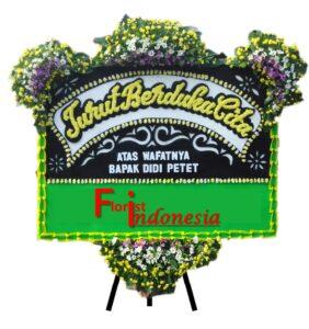 Toko Bunga Kalimalang Jakarta Timur  |  12059247_953851088012497_1877177109_o