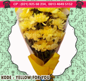 Toko Bunga di Bintaro | jual hand bouquet jakarta