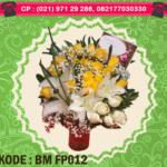 BM FP012