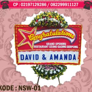 NSW-01