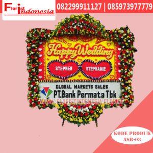 Jual Kalung Bunga Penyambutan Online 24 Jam Free Ongkir