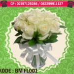 BM FL001
