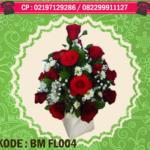 BM FL004