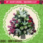 BM FM001