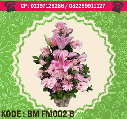 BM FM002 B
