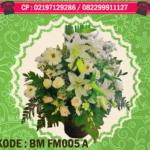 BM FM005 A