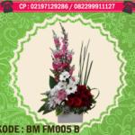 BM FM005 B