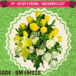 BM FM010