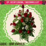 BM FM013