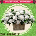 BM FM018