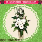 BM FM019