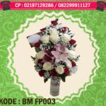 BM FP003