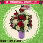 BM FP005