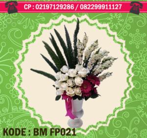 Toko Bunga Papan di Tangerang | BM FP021