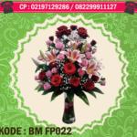 BM FP022