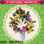 BM FP023