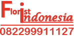 Florist Indonesia | 082299911127