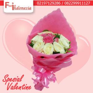 Florist di Ciputat Tangerang Selatan | SB-001