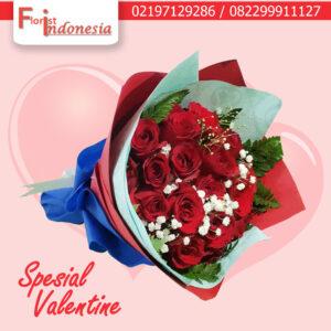 Florist di  Halim  Jakarta Timur | VB-003