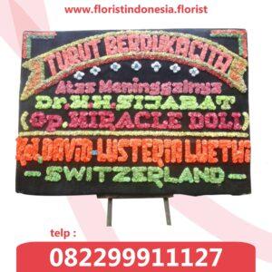 Toko Bunga Ucapan di Medan | 13234667_1084333614964243_94242510_o