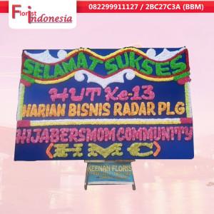 jual bunga papan congratulations di palembang |  sbc5-01-300x300