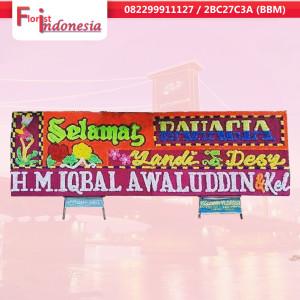 Toko Bunga di Palembang |sbc5-12-300x300