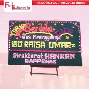 jual bunga  duka cita di palembang trade center  | sbd5-08-300x300