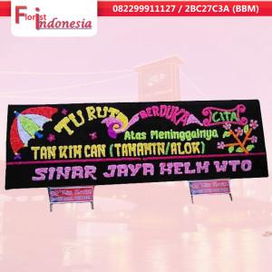 jual bunga papan 24 jam di palembang   sbd5-13-300x300