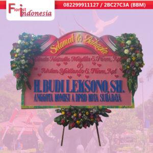 toko bunga wedding di surabaya | jnd-018