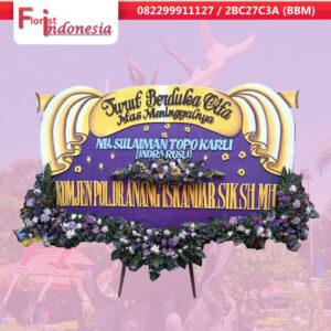 beli bunga papan duka cita di surabaya pusat | https://www.floristindonesia.florist/