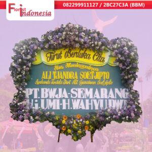 Kirim Bunga Duka Cita Dekat Rumah Duka Adi Jasa Surabaya | https://www.floristindonesia.florist/