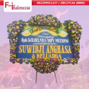 jual bunga duka cita di surabaya |  jnd-042