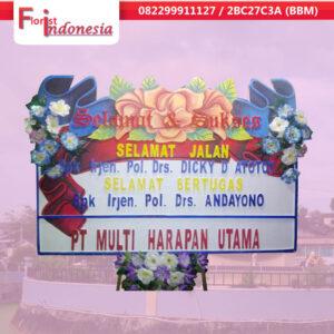 jual bunga artificial di balikpapan 082299911127 - Florist Indonesia ... 52deaa3e89