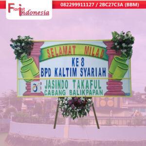 Toko Bunga Artificial di Balikpapan  38ad941476