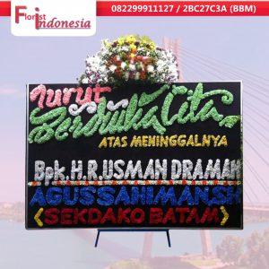 pesan bunga di batam | https://www.floristindonesia.florist/