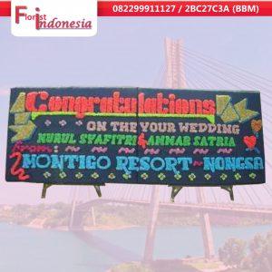 toko bunga congratulations  di batam |  https://www.floristindonesia.florist/