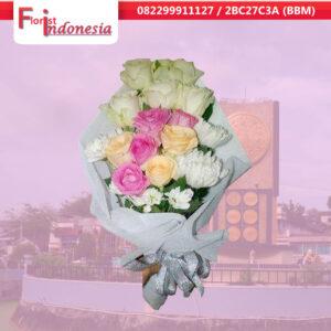 Jual Bunga Artificial di Balikpapan  5bdf1da063